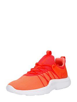 WMNS Nike Darwin