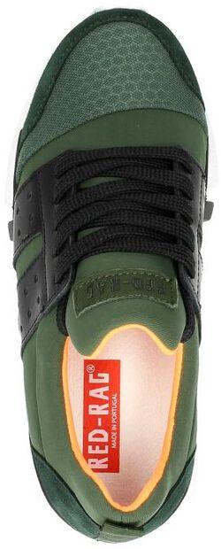 Jongens sneakers - large