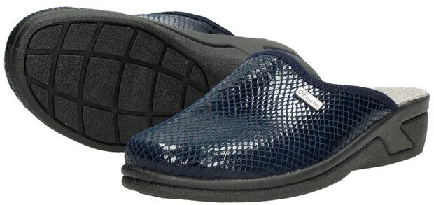 Dames pantoffels - large