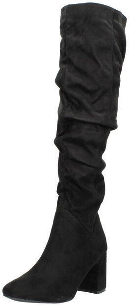 dames laarzen - large