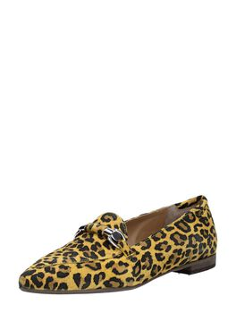 Dames loafers