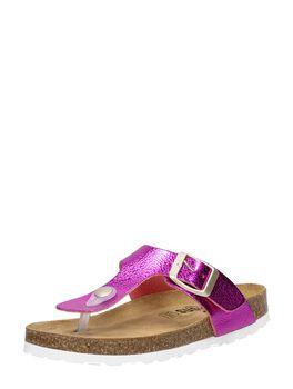Meisjes Slippers