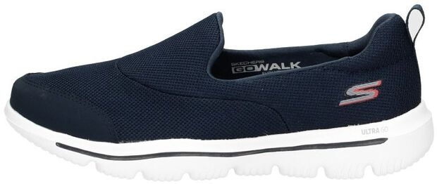 Go Walk Evolution Ultra Reach - large