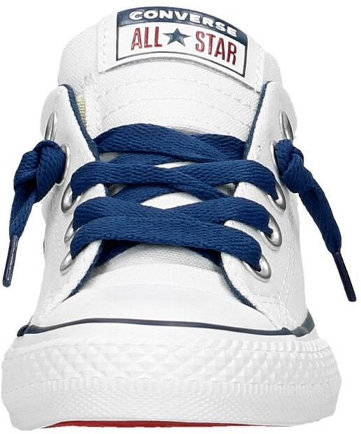 Chuck Taylor All Star Street - Slip - large