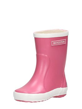 BN Rainboot Pink