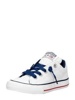 Chuck Taylor All Star Street Slip