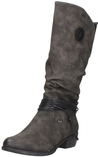 Lange Laarzen - large