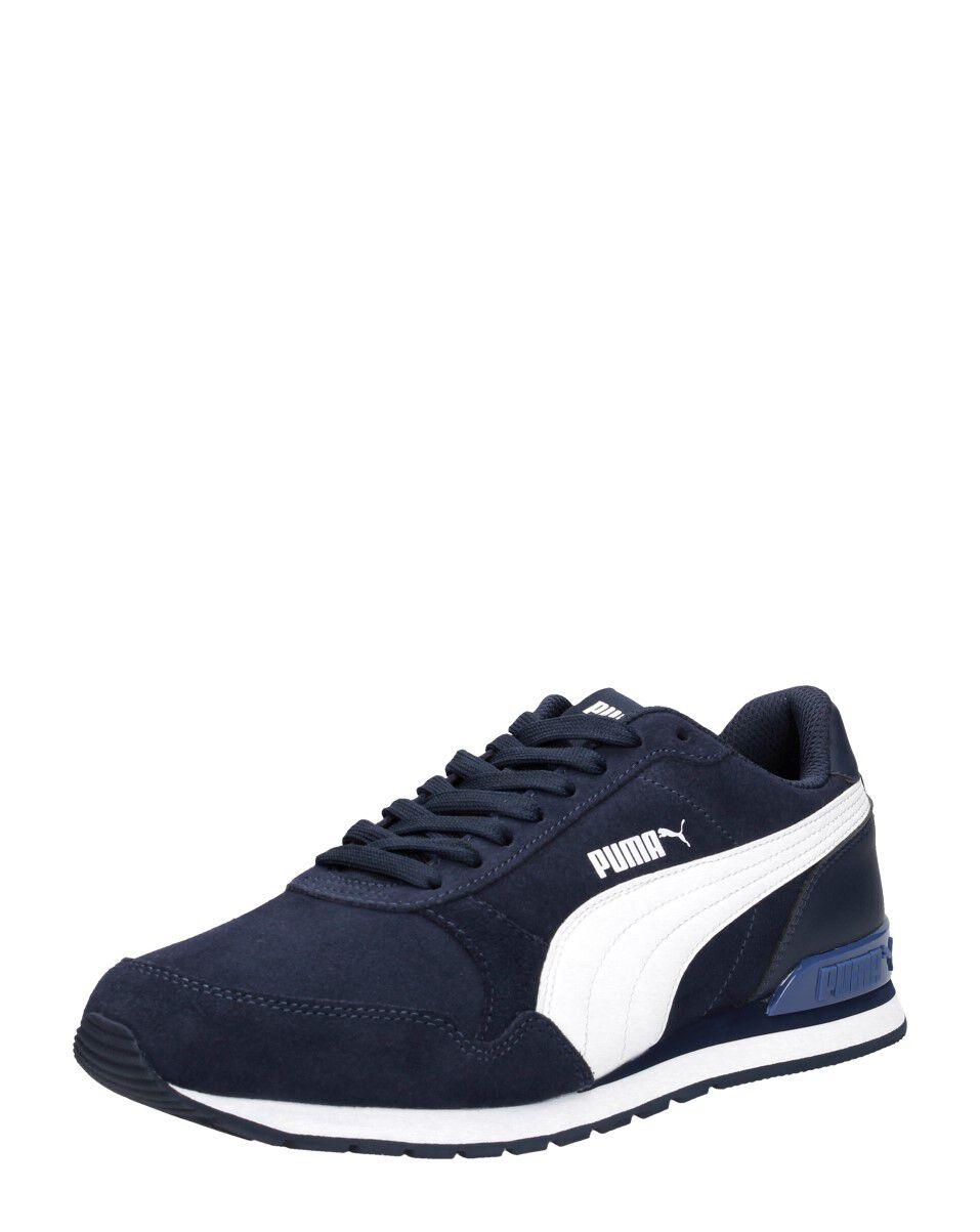 Witte Sportschoenen Nike Star Runner SD PS | TORFS.BE | Gratis verzend en retour