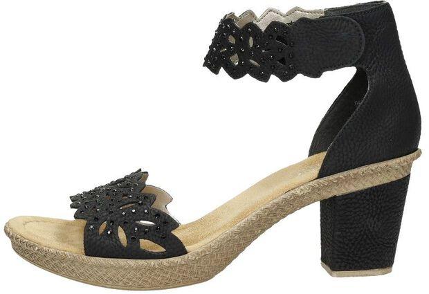 Dames sandalen - large