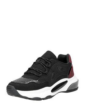 Sneakers Laag