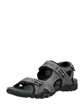 Heren sandalen
