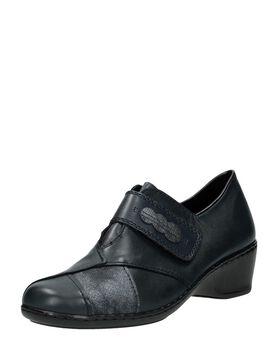 Dames klittenbandschoenen