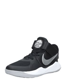 Nike Team Hustle D 9