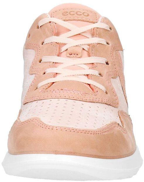 Genna Sneaker - large