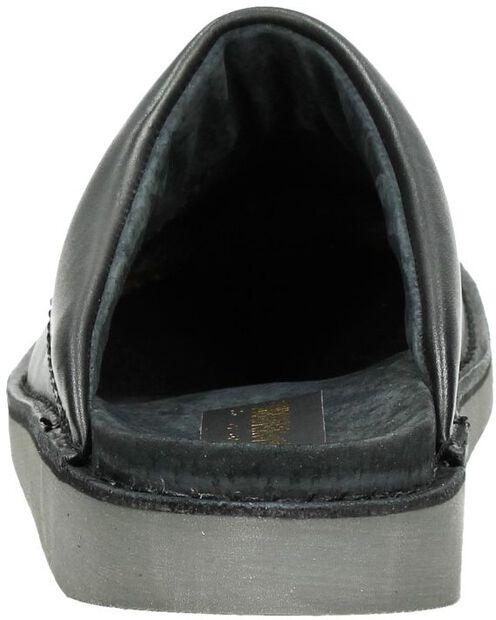 Muil Lichtenvoorde (zwart) - large