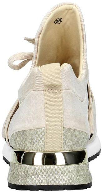 Sneakers Laag - large