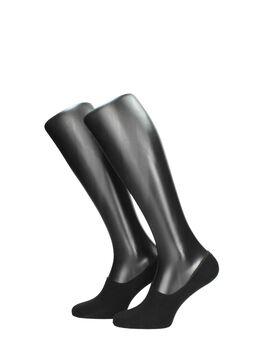 Sneaker sokjes