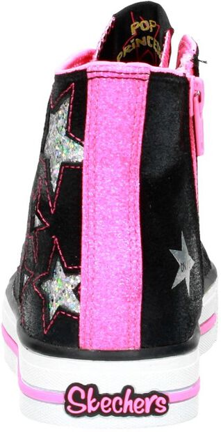 Shuffles Rockin Stars - large