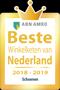 Beste Winkel - Schoenen - 1819