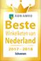 Beste Winkel - Schoenen - 1718