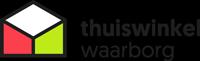 Thuiswinkel Waarborg - Schuurman Schoenen