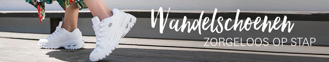 Topbanner wandelen blog