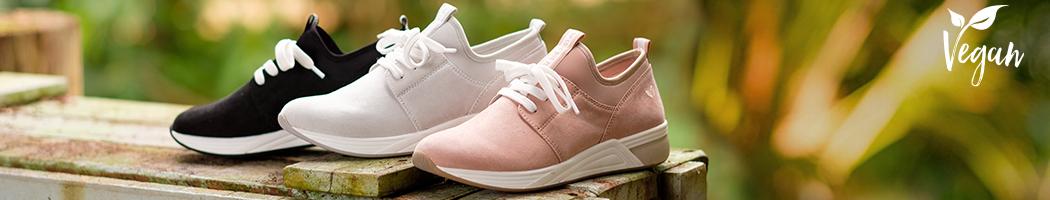 Tussenbanner blog duurzame schoenen