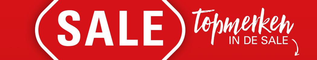 Blog Topbanner Sale topmerken