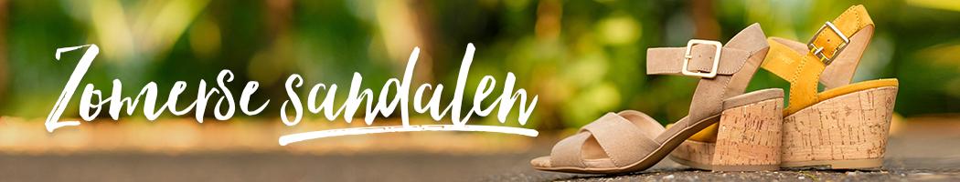 topbanner blog sandalen
