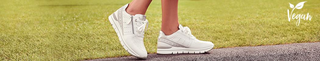 Tussenbanner blog duurzame schoenen 2