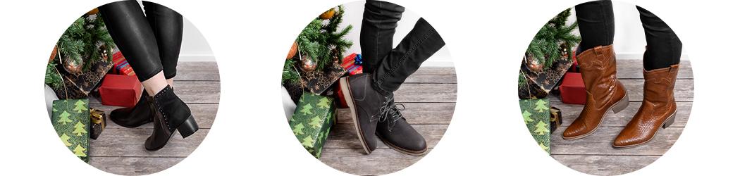 blog kersttrends deel 1