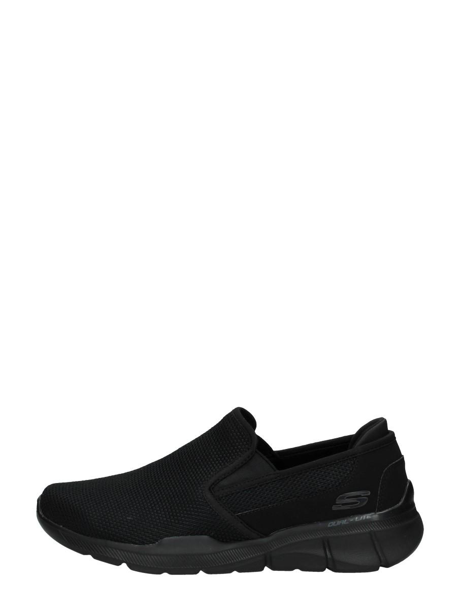 Skechers - Equalizer 3.0 Sumnin  - Zwart