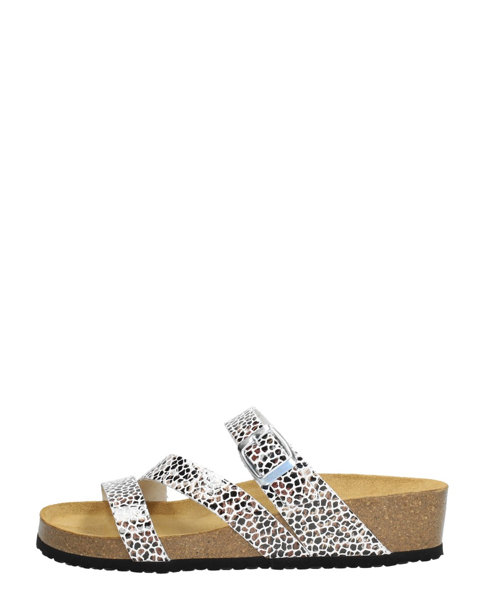 Choizz - Dames Slippers
