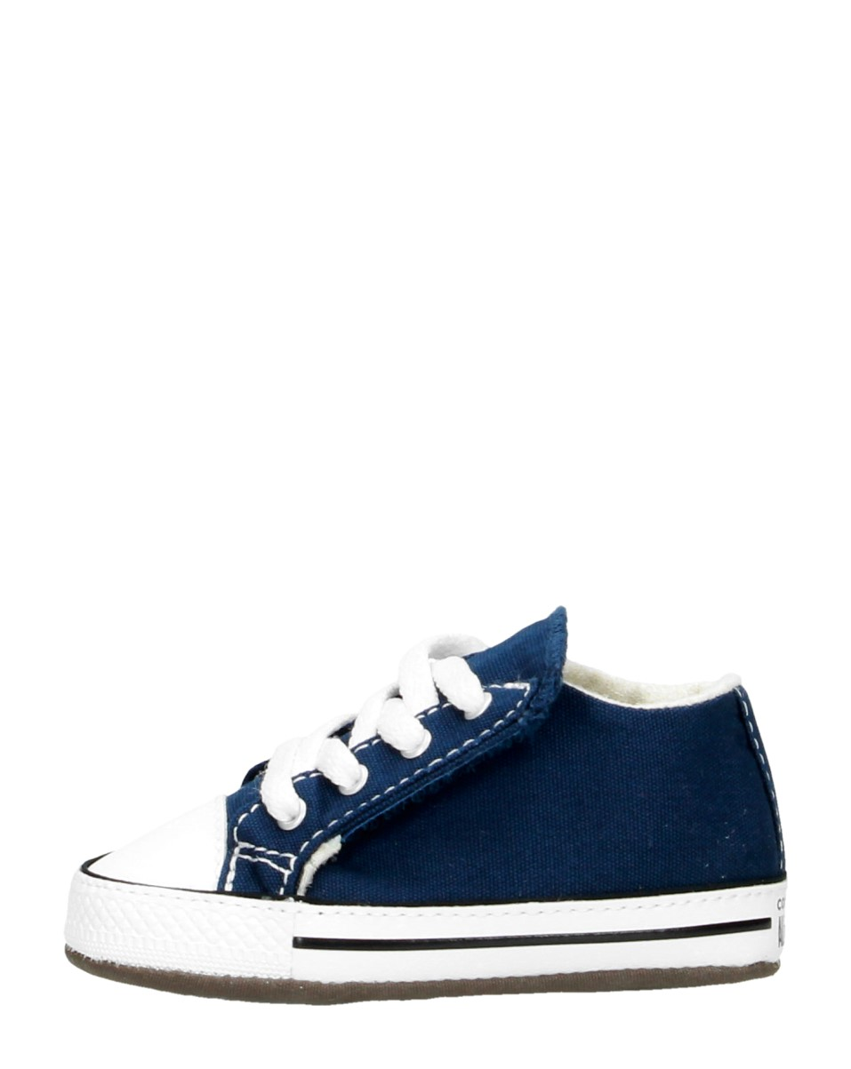 Converse - Chuck Taylor All Star Cribster  - Blauw