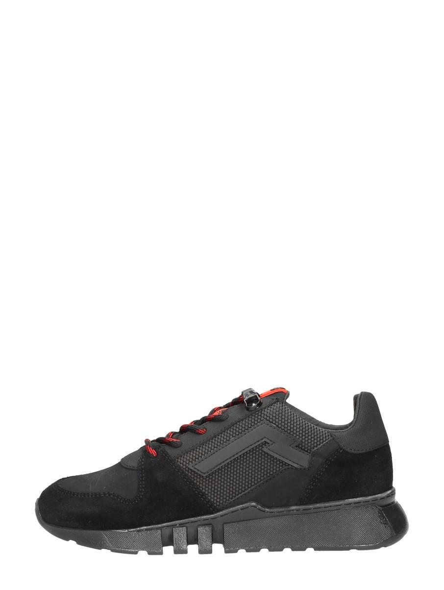 Red Rag - Jongens Sneakers