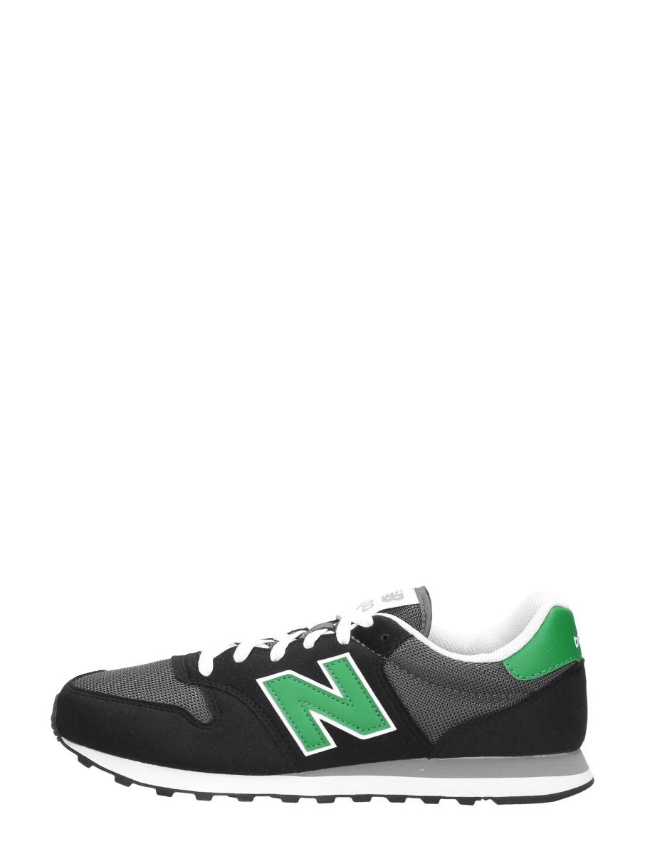 New Balance - 500