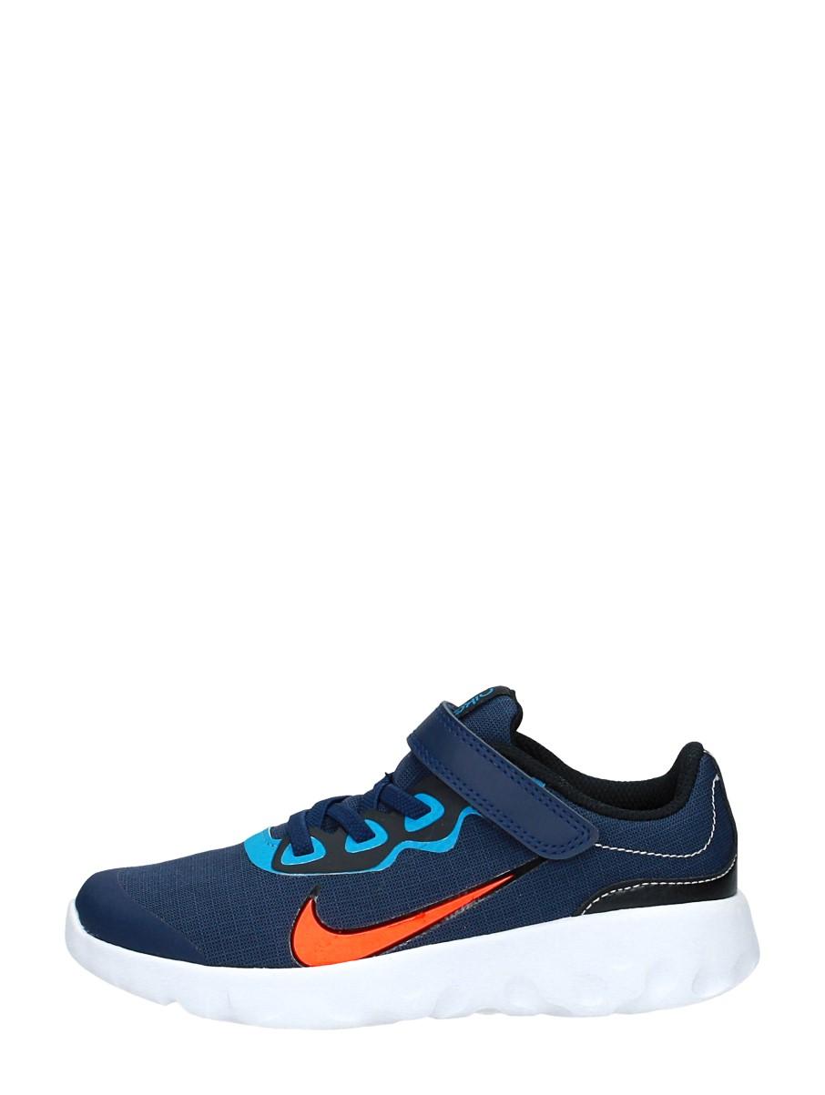Nike - Explore Strada  -