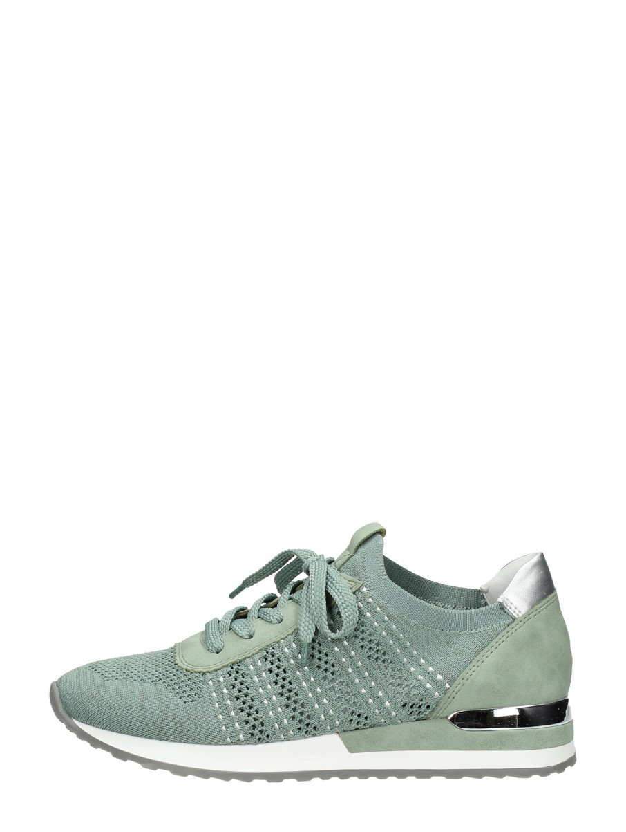 Remonte - Dames Sneakers