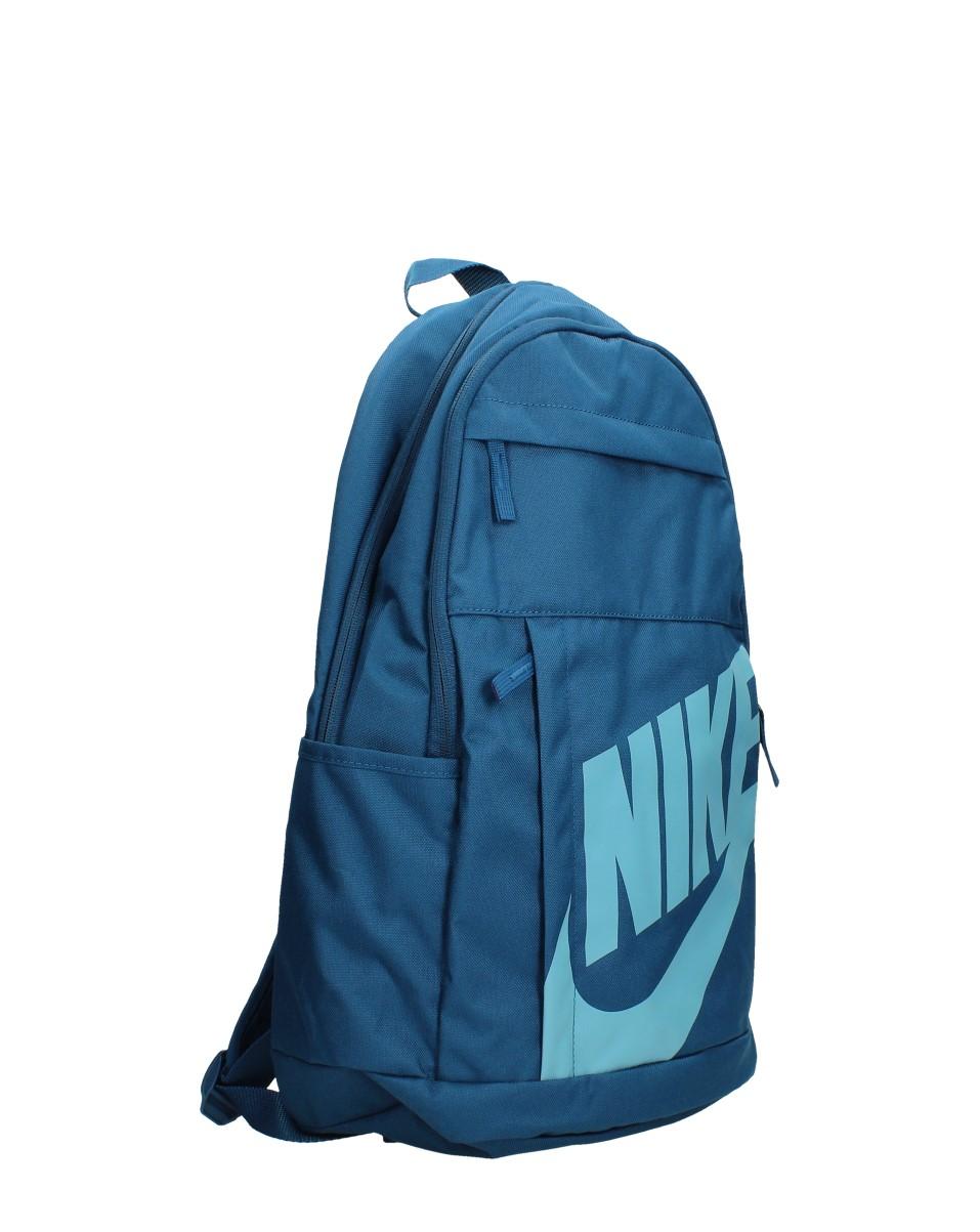 Nike Elemental 2.0 Blauw