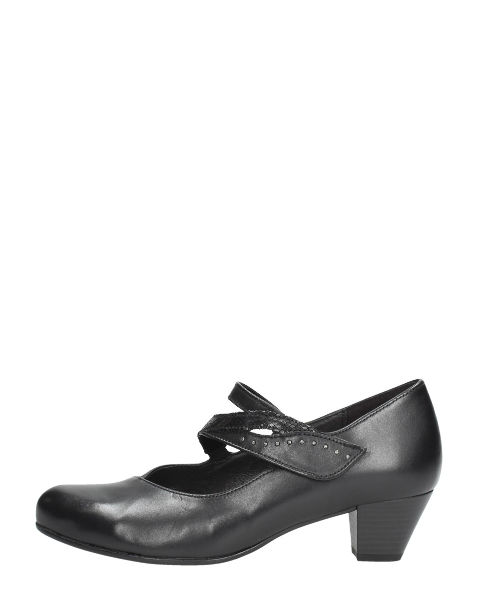 Gabor - Dames Pumps  -