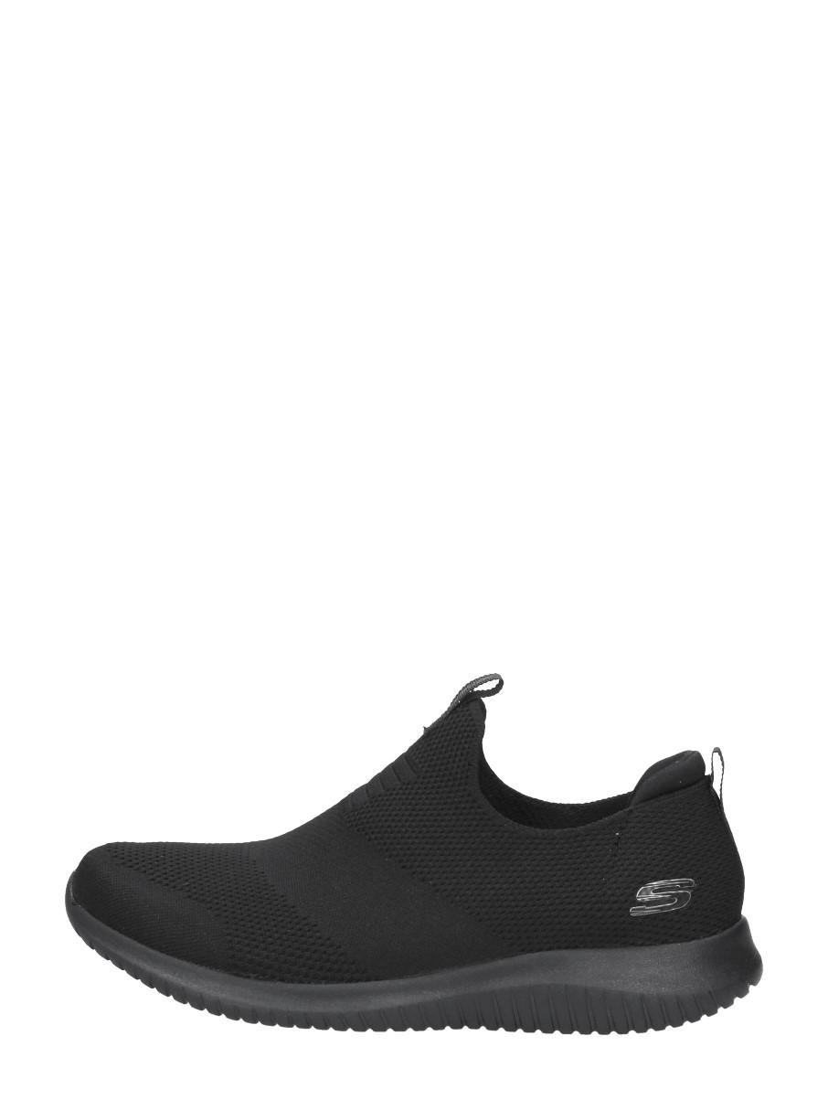 Skechers - Ultra Flex First Take  - Zwart