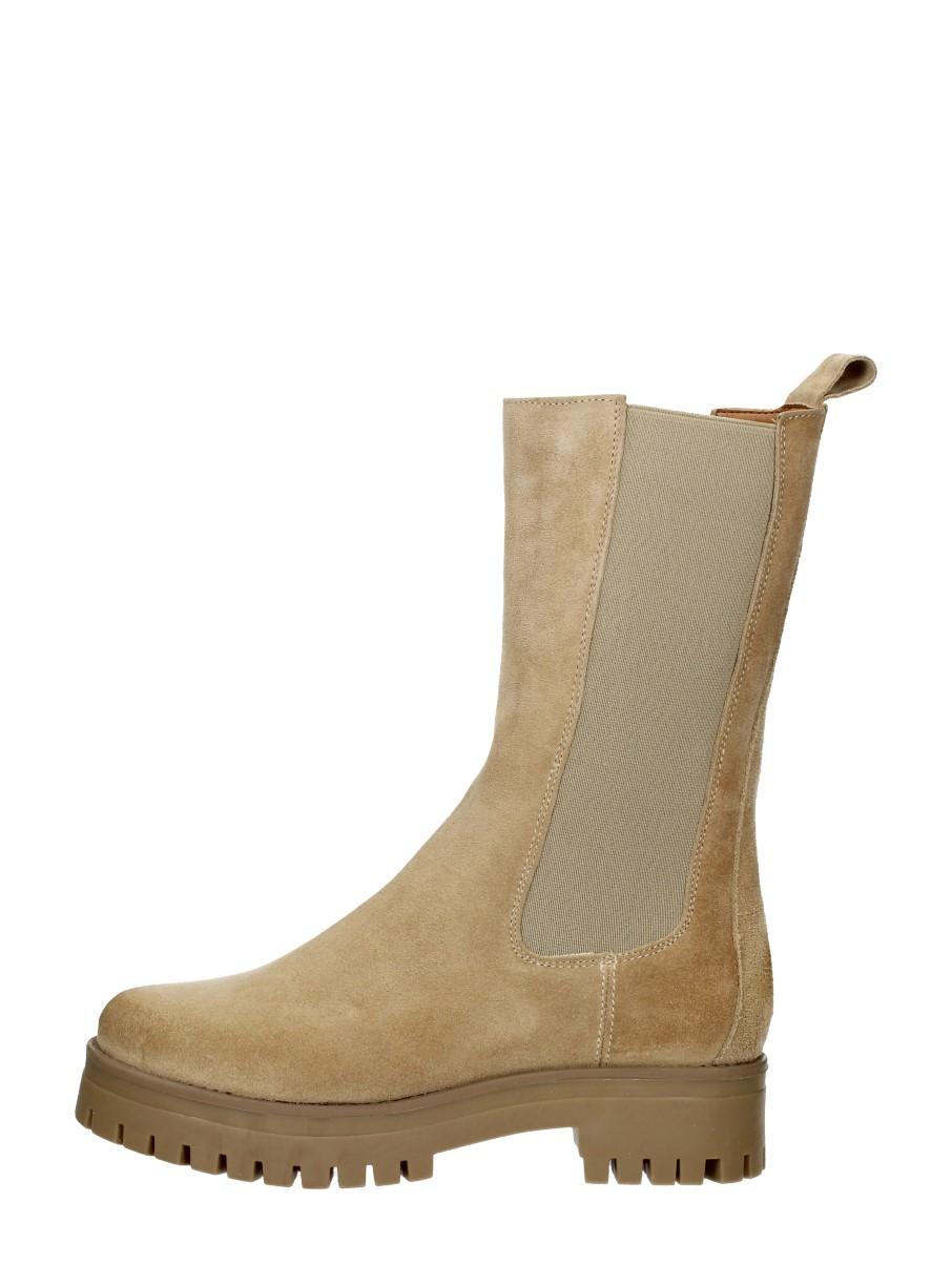 Shoecolate - Chelsea Boots
