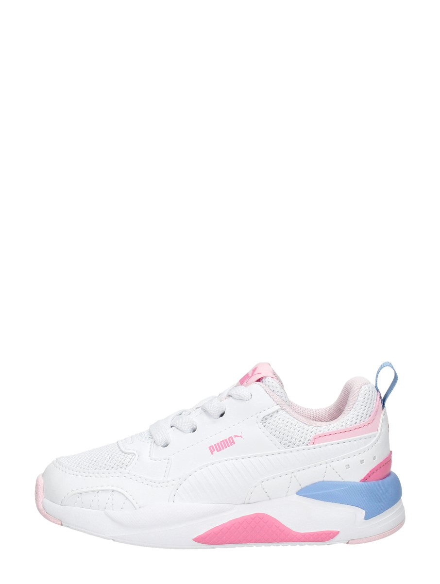 Puma - X-ray 2 Square Ac
