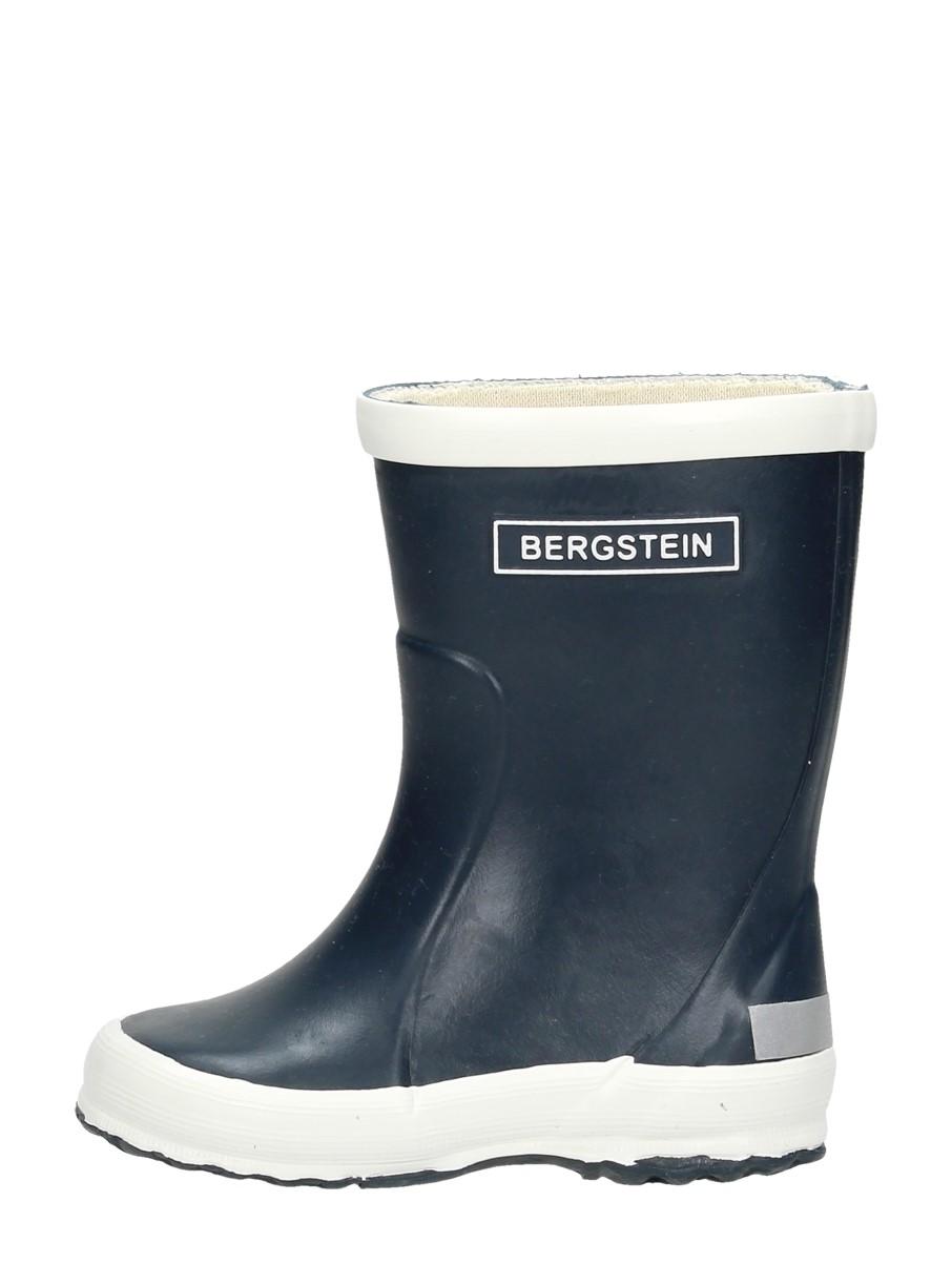 Bergstein - Bn Rainboot Dark Blue