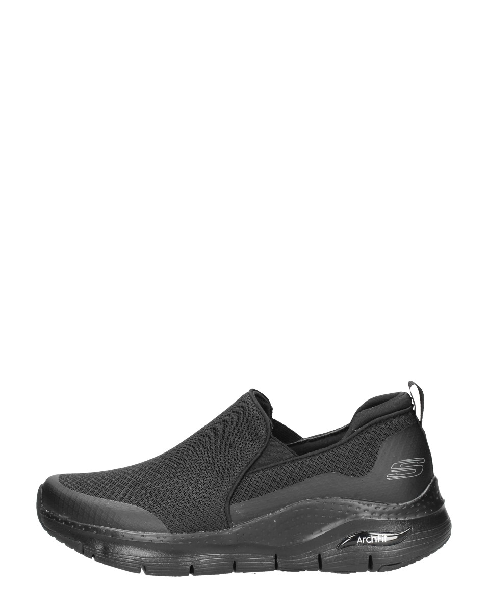 Skechers - Arch Fit Banlin