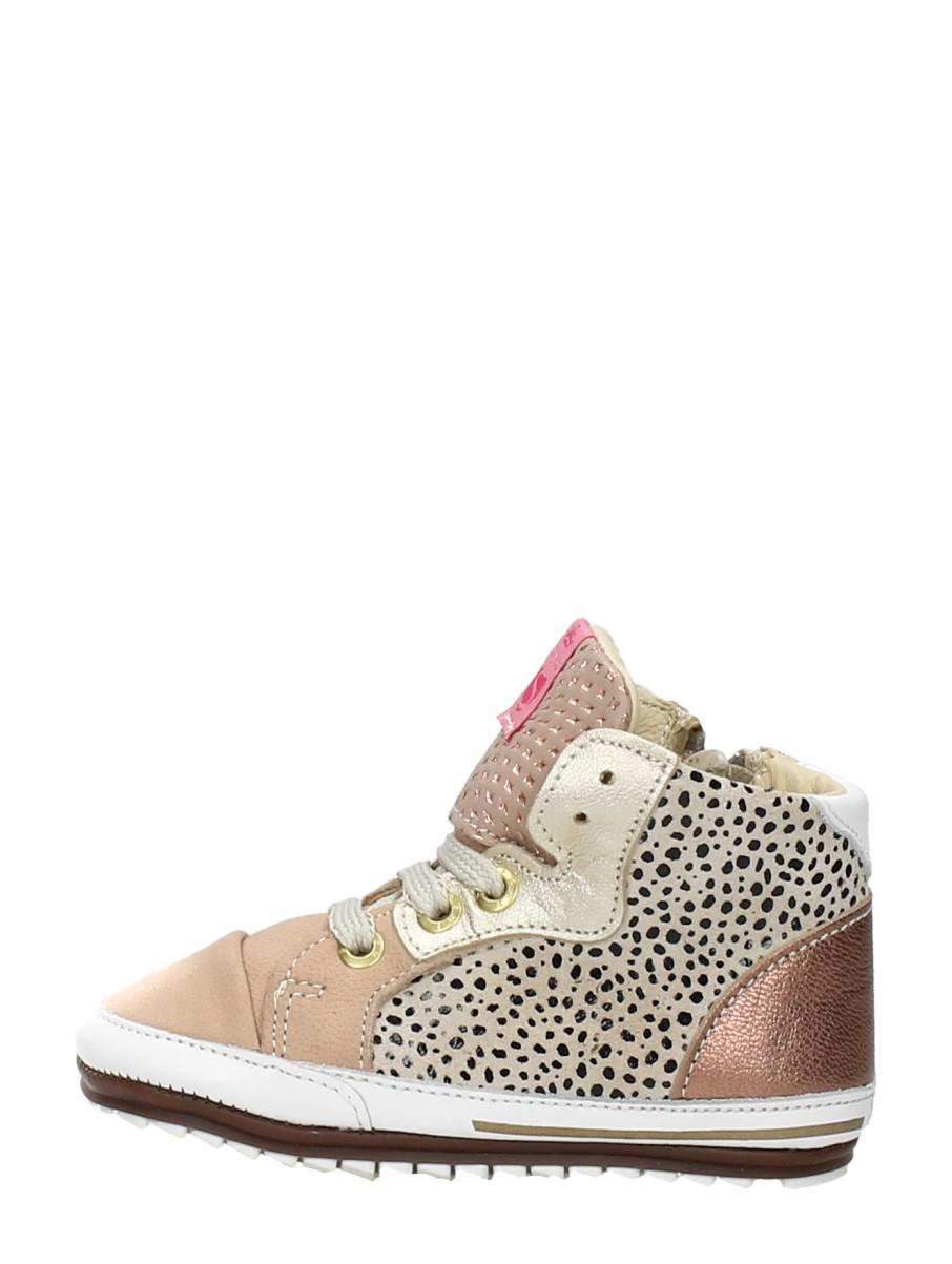 Shoesme - Meisjes Baby Schoentjes