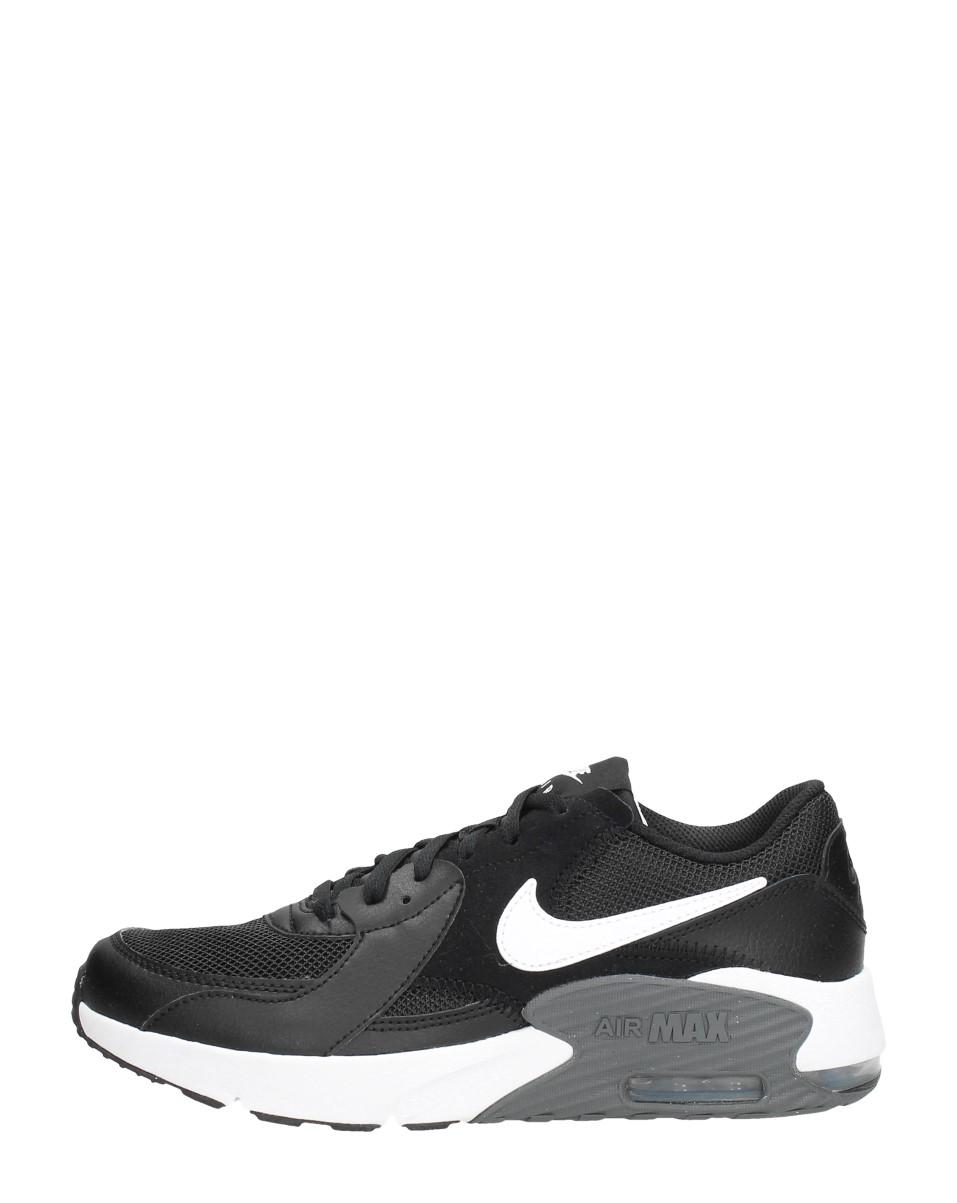 Nike - Nike Air Max Excee  - Zwart