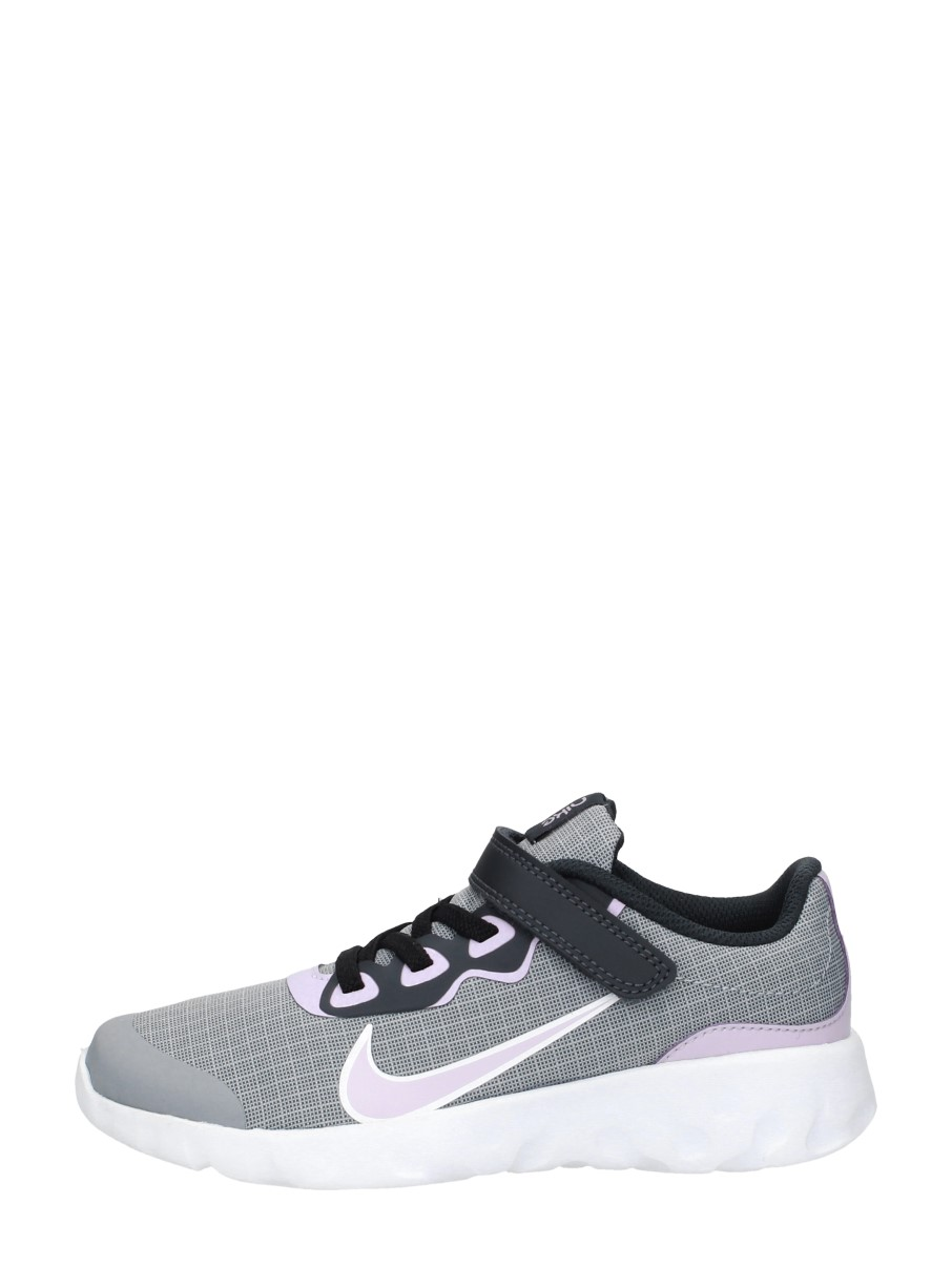 Nike - Explore Strada Licht Grijs -