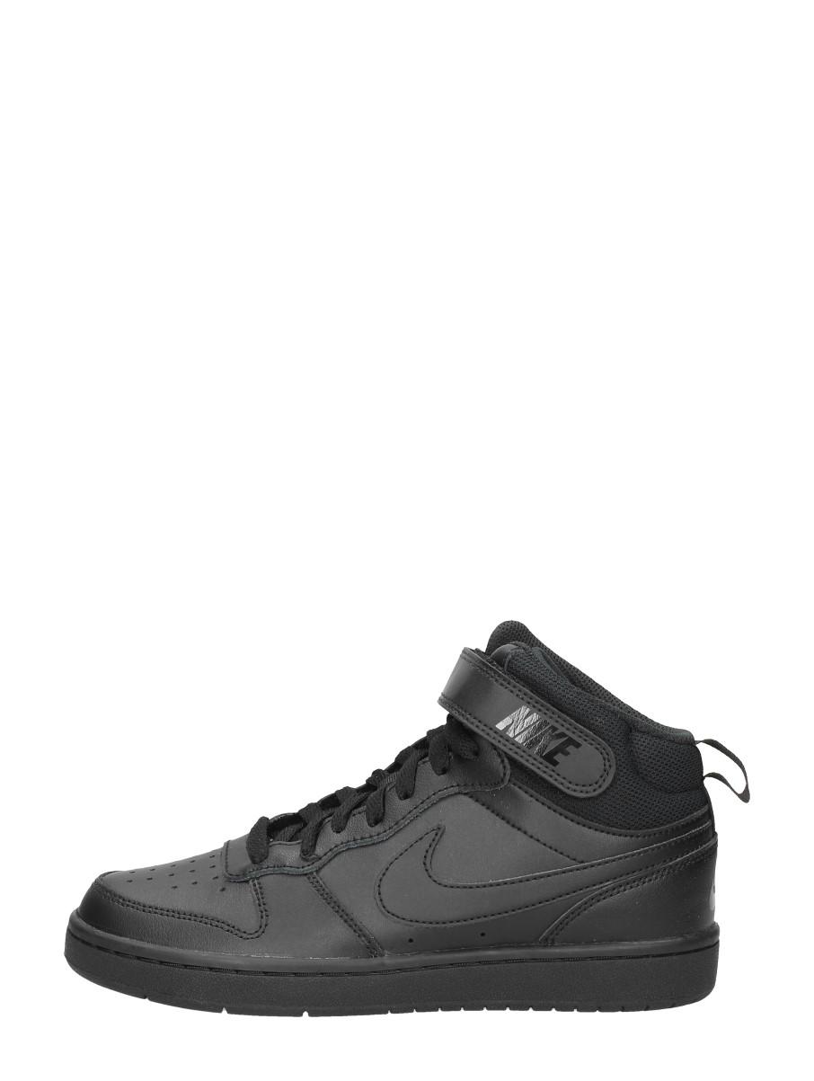 Nike - Court Borough Mid 2