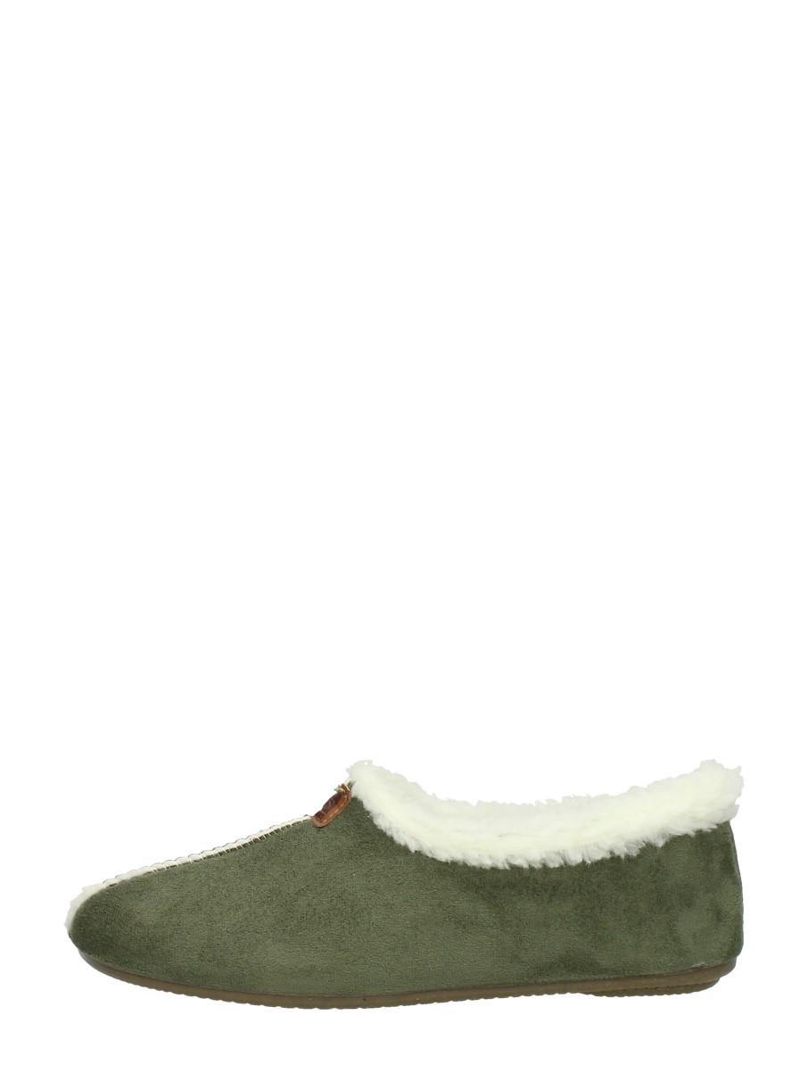 Nortenas - Dames Pantoffels
